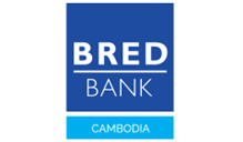 BRED Bank Small Logo 240x 140px