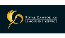ROYAL CAMBODIAN LIMOUSINES Small LOGO 240X140px